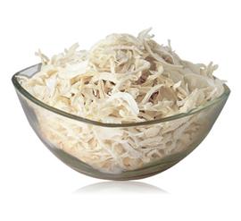 Onion Flakes(Red/White)