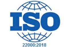 22000-2018